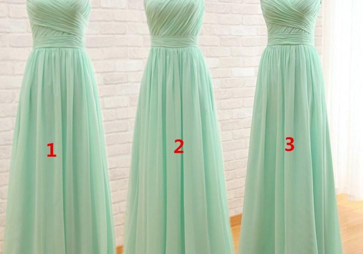 Floor Length Dresses Under 50