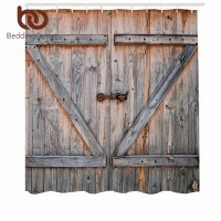 Online Buy Wholesale garage door curtains from China ...