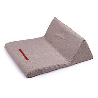 Ipad Pillow Holder Promotion-Shop for Promotional Ipad ...