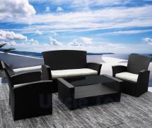 Quality Wicker Outdoor Furniture