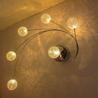 study room pendant lights indoor lighting suitable for ...