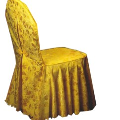 Large Banquet Chair Covers Xbox Wheelchair Quality One Piece Cover Stool Set Bow The