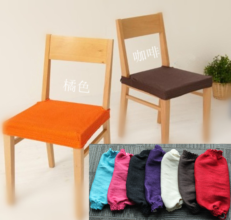 luxury christmas chair covers rio gear popular elastic covers-buy cheap lots from china ...