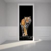 Tiger Bedroom Set Reviews - Online Shopping Tiger Bedroom ...