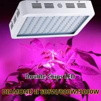 Popular Uv Grow Lights-Buy Cheap Uv Grow Lights lots from ...