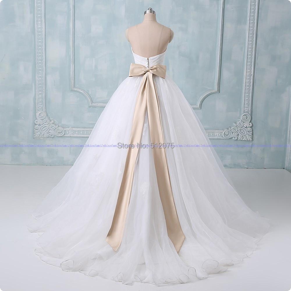 Luxury Zoot Suit Wedding Theme Pattern - All Wedding Dresses ...