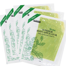 Health Care 5wraps Neutriherbs Weightloss Detox Body Wraps Applicators It Works Detoxifying Slimming Toning Firming Tightening.jpg 220x220 - Advice On How To Lose Weight And Keep It Off