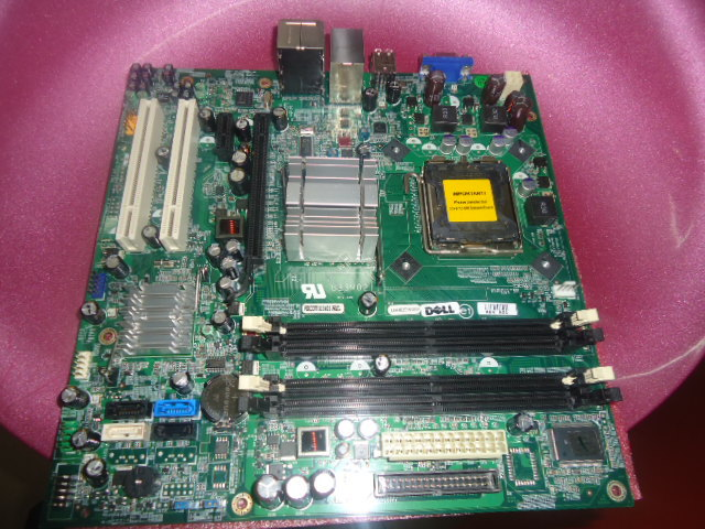 dell inspiron 530 motherboard diagram guitar amp wiring - lookup beforebuying