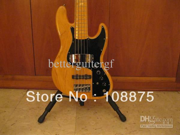 Best China Guitar Deluxe Model Custom Shop High Quality