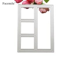 Popular Decorative Paper Templates-Buy Cheap Decorative ...