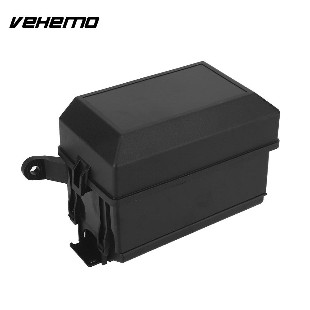 hight resolution of 1 x car fuse box auto 6 relay block holder 5 road for nacelle car insurance