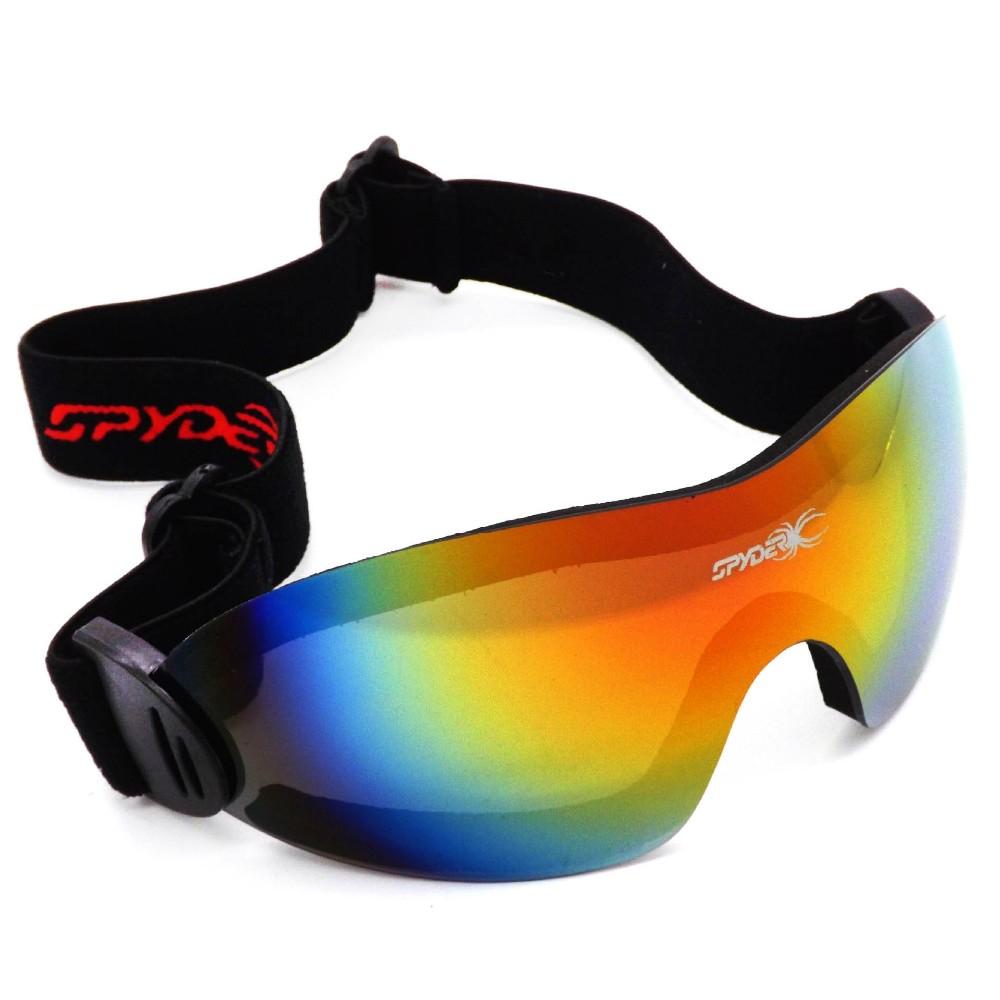 ღ Ƹ̵̡Ӝ̵̨̄Ʒ ღBHWYFC лыжные очки мужские ... - Google Sites