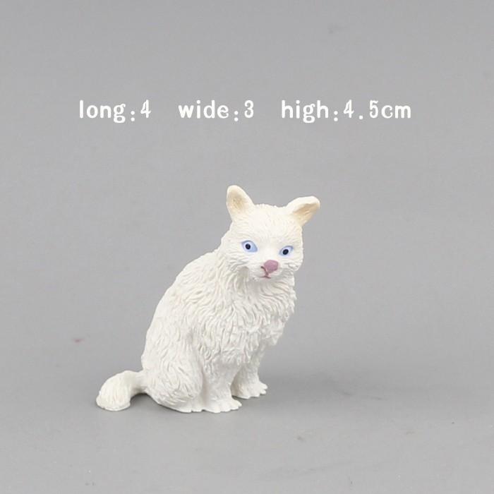 ٩(^‿^)۶Promociones especiales de entrega libre gato PUG gallina el ...