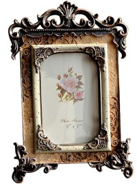 Popular Picture Frames 5x7-Buy Cheap Picture Frames 5x7 ...