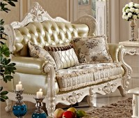 Beautiful Sofa Sets Hot Fashion Beautiful Sofa Sets Design ...
