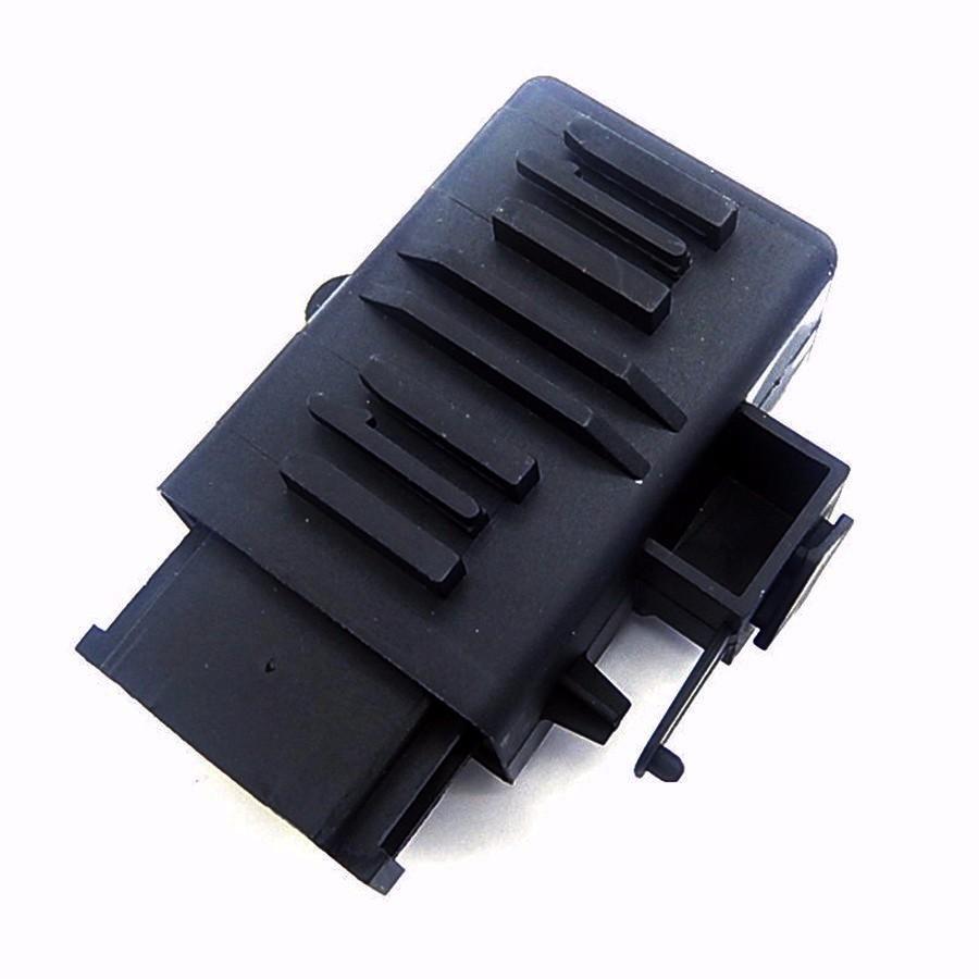 Tuke Oem Heated Seat Control Module Vw Jetta Golf 5 Polo Pasast B6 Uxcell Waved Plastic Handle Pcb Circuit Board Anti Static Brush Black B7 Eos Tiguan Octavia Leon 1k0 959 772 5kd