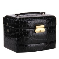 Small Black Storage Cabinet Promotion-Achetez des Small ...