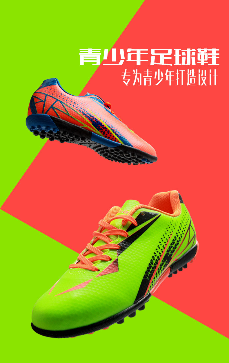 new soccer shoes boots futsal chaussures foot mens indoor football boots voetbalschoenen football cleats soccer shoes 3 colorsusd 35 99 pair  [ 790 x 1250 Pixel ]