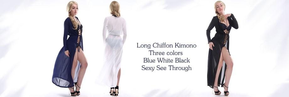 46a50252820581c 2018 женский Vestidos модная кружевная обувь; пикантные женское платье  длинный рукав спинки Тонкий Мода Новый элегантный тонкий Повседневная обу.