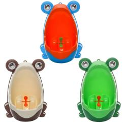 Frog Potty Chair Best Inexpensive High Baby Boy Toilet Training Children Stand