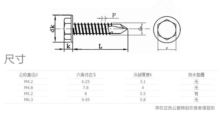 Unit/é demballage: 50 pi/èces D2D taille: M5 DIN 125 en acier inoxydable A2 V2A rondelles forme A rondelles rondes