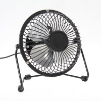 Popular Desk Fan Small