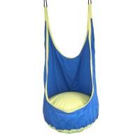 Baby pod swing Swing Children Hammock Kids Swing Chair ...
