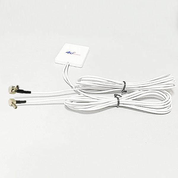 Vente en Gros 4g router antenna d'Excellente Qualité de