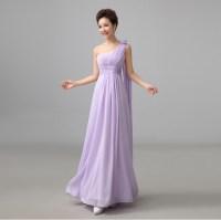 Popular Greek Prom Dresses-Buy Cheap Greek Prom Dresses ...