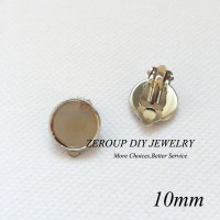 Online Buy Wholesale clip earring parts from China clip ...