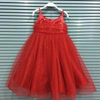 Toddler Sequin Dress | Cocktail Dresses 2016