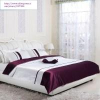Purple And White Comforter Sets | Car Interior Design