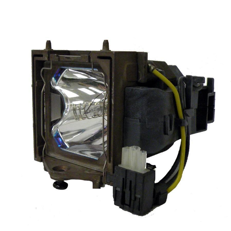 PROJECTOR LAMP & BULB SP LAMP 017 FOR INFOCUS SP 5000 LP