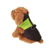 Popular Large Dog Coat