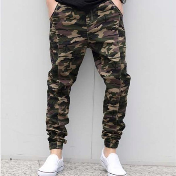 2016-autumn-camouflage-casual-army-harem-pants-male-loose-size-size-skinny-pencil