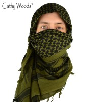 Online Buy Wholesale arab head scarf men from China arab