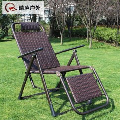 Zero Gravity Camp Chair Zebra Print Arm Popular Portable Folding Lounge Chairs-buy Cheap Chairs Lots From China ...