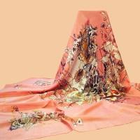 Online Buy Wholesale bulk chiffon scarves from China bulk ...