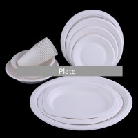 Popular Oval Paper Plates-Buy Cheap Oval Paper Plates lots ...