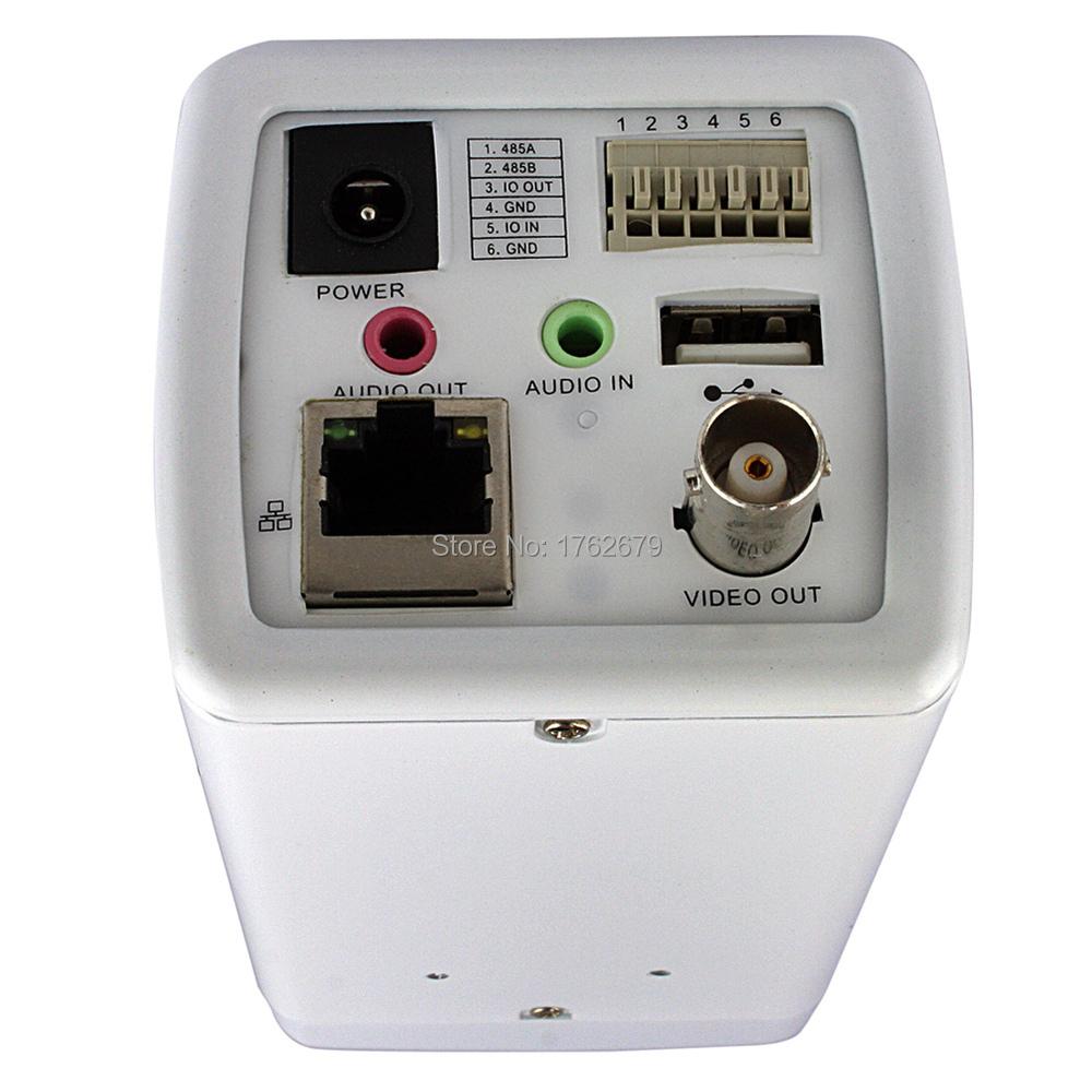 Onvif 720 P H264 Ip Bg 20a Mcb Miniature Circuit Breaker Departments Diy At Bq Img 2130 2143 2135 2138
