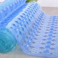 Plastic Mat For Carpet - Carpet Vidalondon