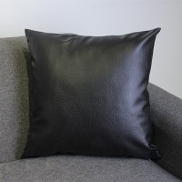 Leather Sofa Pillows Reviews - Online Shopping Leather ...