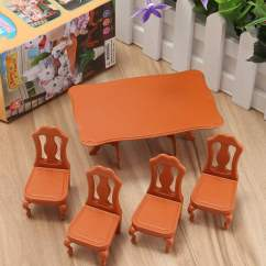 Wholesale Kids Chairs Extra Large Potty Chair Online Buy Small Plastic From China