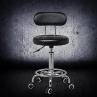 Makeup chair barber bar stool beauty lift great work