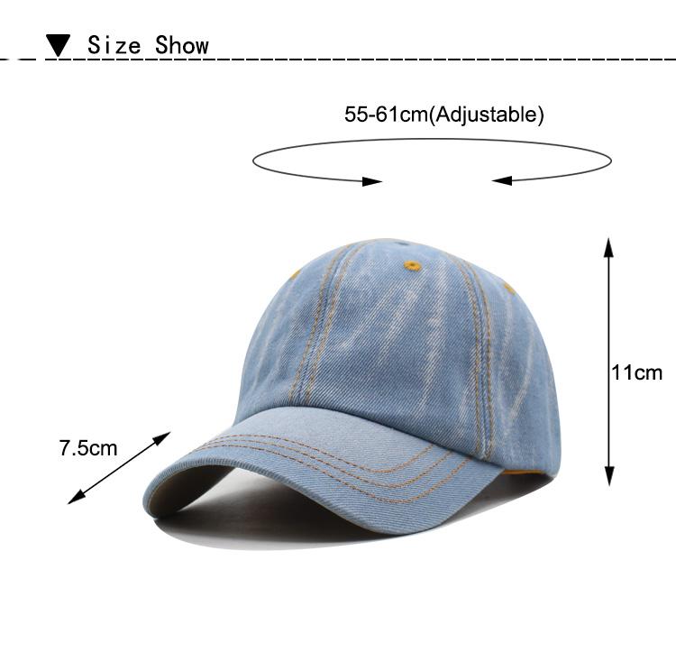 Gorra de béisbol hombres mujeres SnapBack CAPS marca Homme sombreros ... 856d73a3a33