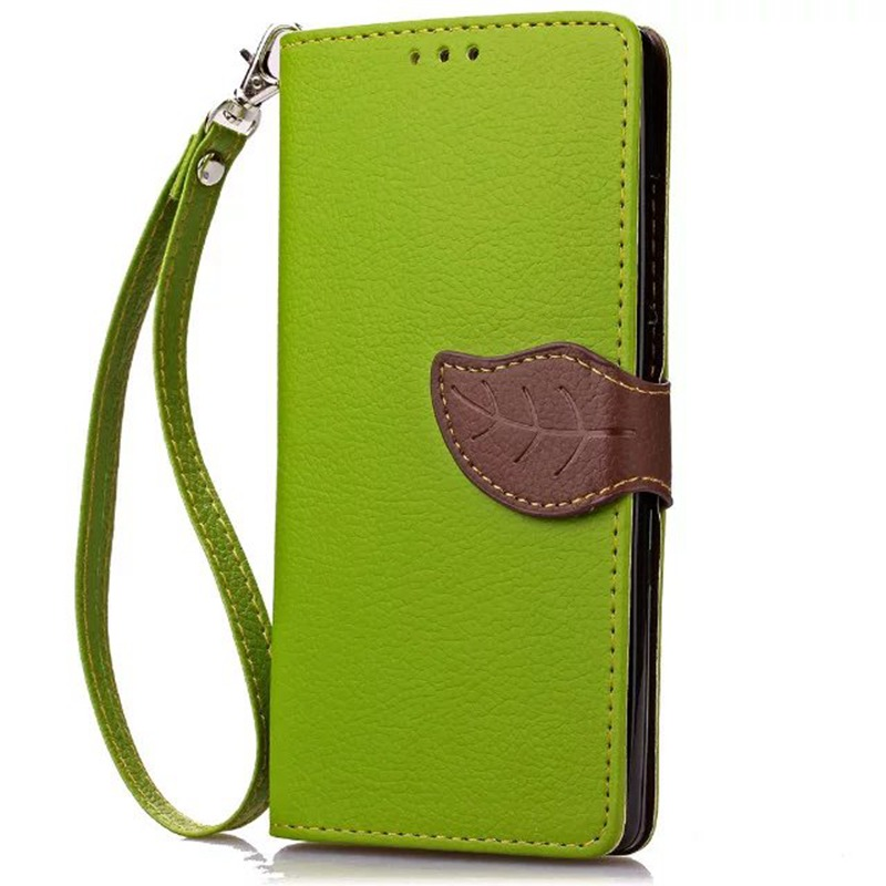 Card & Id Holders Luggage & Bags Smart Shiny Women Card Holder Wallet Id Holders Female Student Cardholder For Lolita Cute Star Transparent Laser Bank Credit Card Case Low Price