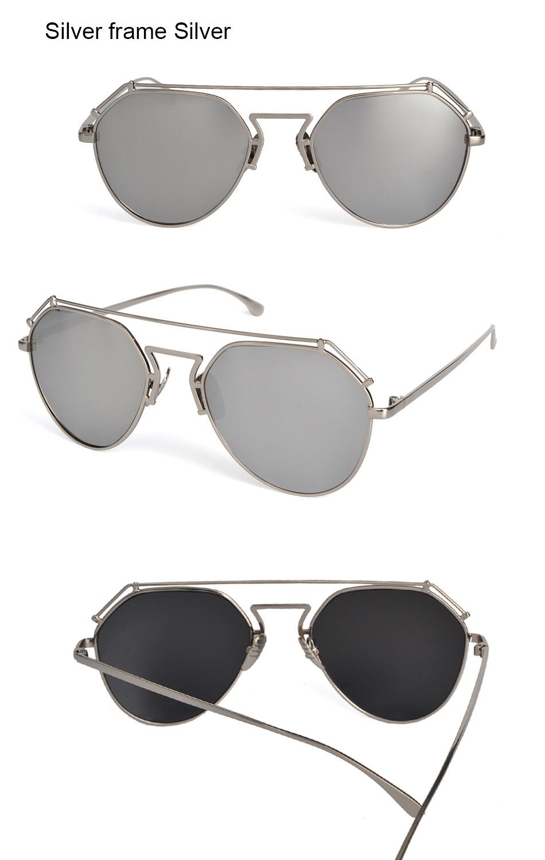 ... Sol Das Mulheres Designer de Alta Qualidade Do Vintage Retro Óculos  Gafas Oculos 2948867638 1738747112 2950980570 1738747112  2948870482 1738747112 1 2 3 ... 7586c4f3ab