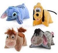 Popular Horse Pillow Pet-Buy Cheap Horse Pillow Pet lots ...