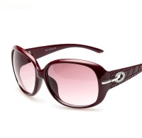 Womens Sunglasses Brands R5dw