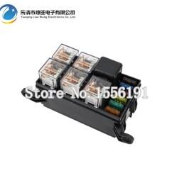 fuse box car price wiring diagrams lolcar fuse box prices wiring diagram g9 car fuse cover [ 1000 x 1000 Pixel ]